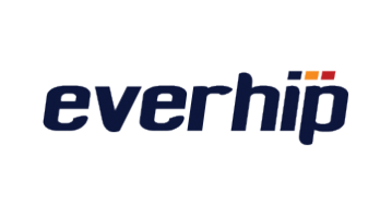 Logo for Everhip.com
