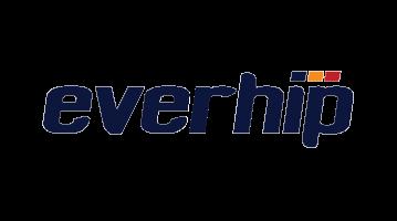 everhip.com