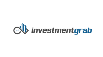 Logo for Investmentgrab.com