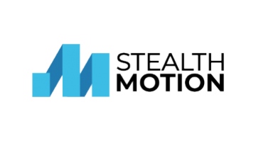 Logo for Stealthmotion.com