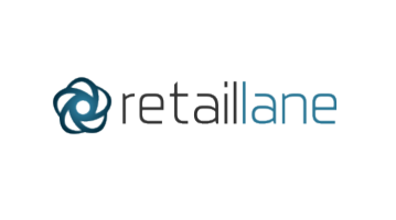 Logo for Retaillane.com