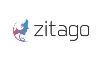 Logo for Zitago.com