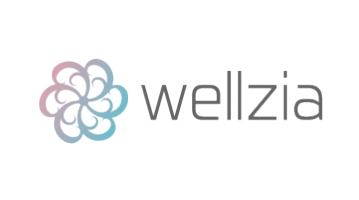 Logo for Wellzia.com