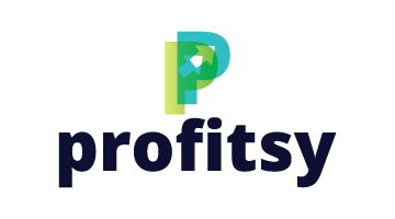 Logo for Profitsy.com