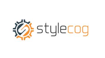Logo for Stylecog.com