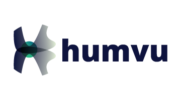Logo for Humvu.com