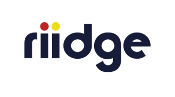 Logo for Riidge.com