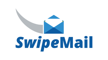 Logo for Swipemail.com