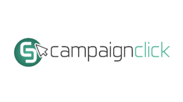 Logo for Campaignclick.com