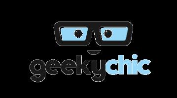 geekychic.com