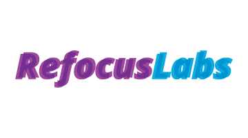 Logo for Refocuslabs.com