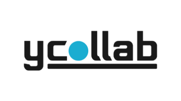 Logo for Ycollab.com