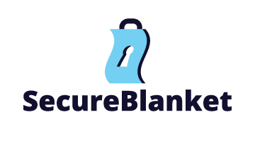Logo for Secureblanket.com