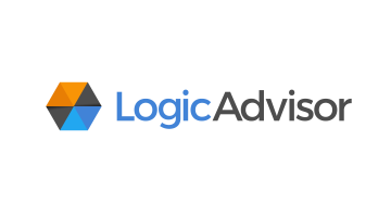 Logo for Logicadvisor.com