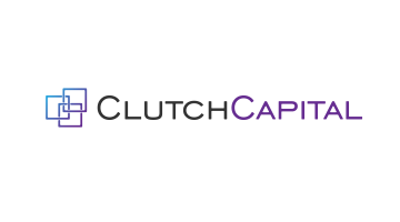 Logo for Clutchcapital.com