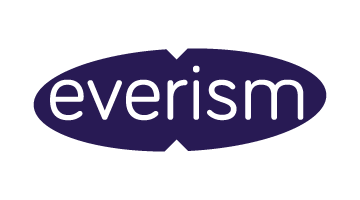 Logo for Everism.com