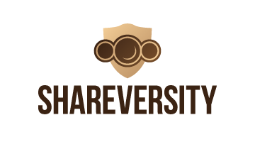 Logo for Shareversity.com