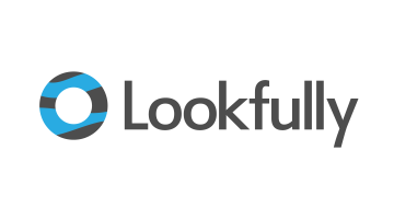 Logo for Lookfully.com