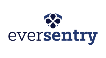 Logo for Eversentry.com