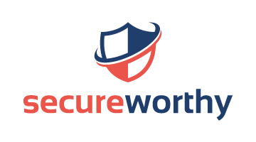 Logo for Secureworthy.com