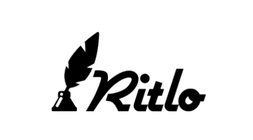 Logo for Ritlo.com