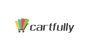 Logo for Cartfully.com