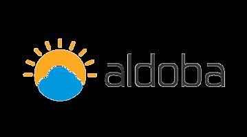 aldoba.com