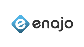 Logo for Enajo.com