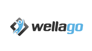 Logo for Wellago.com