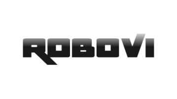 Logo for Robovi.com