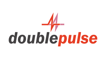 Logo for Doublepulse.com