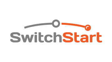 Logo for Switchstart.com