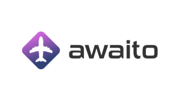 Logo for Awaito.com