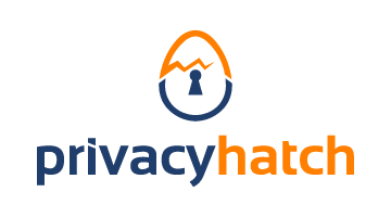 Logo for Privacyhatch.com