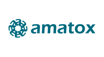Logo for Amatox.com