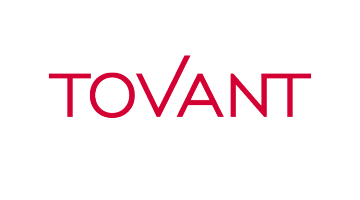 Logo for Tovant.com