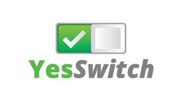 Logo for Yesswitch.com
