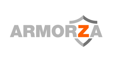 Logo for Armorza.com