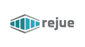 Logo for Rejue.com
