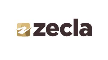 zecla.com