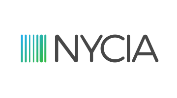 Logo for Nycia.com