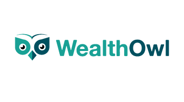 Logo for Wealthowl.com