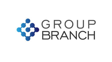 Logo for Groupbranch.com