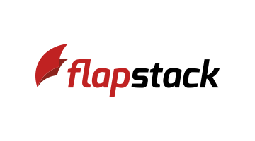 Logo for Flapstack.com
