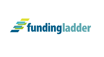 Logo for Fundingladder.com
