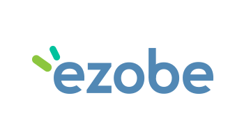 Logo for Ezobe.com