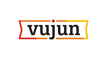 Logo for Vujun.com