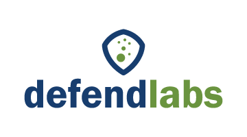 Logo for Defendlabs.com