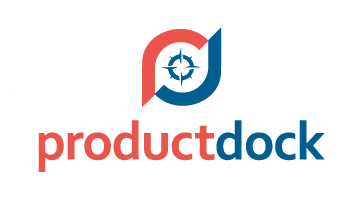 Logo for Productdock.com
