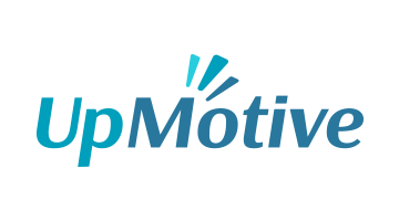 Logo for Upmotive.com